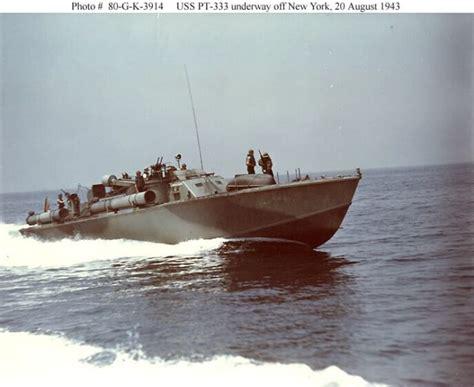 ww2 torpedo boats for sale xl us navy pt boat hat pin up patrol boat uss world war 2