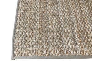 10 X 16 Sisal Rug - rugs product categories the local vault
