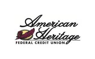 Federal Credit Union 10 Best Credit Unions Anyone Can Join Myinforms