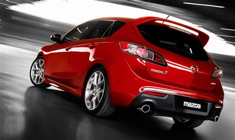 mazda mps mazda wants to expand mps reach still mulling about its range