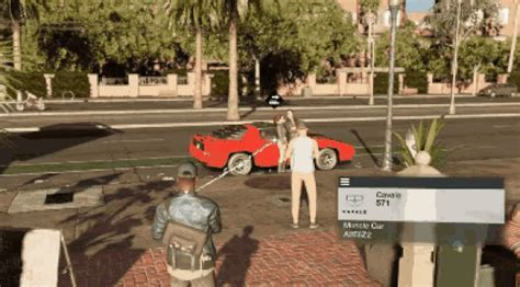 dogs 2 cars review dogs 2theeffect net