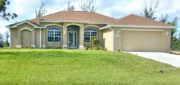 manufactured homes in florida modular home modular homes southwest florida