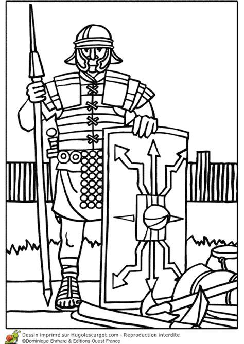 coloring book lodi ca coloriage soldats romainsl