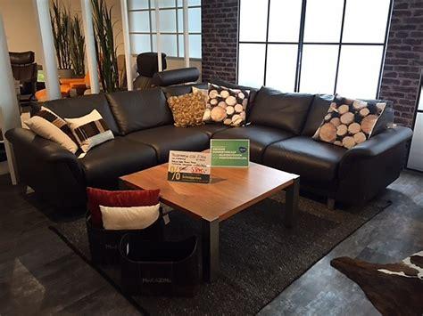 ekornes sofa for sale craigslist stressless sofa e300 view e ravishing ergonomic loveseat