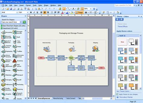 microsoft visio 2012 c 243 mo usar microsoft visio empresa y econom 237 a