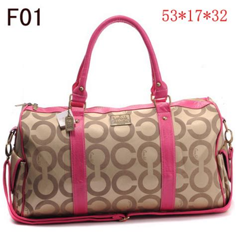 couch online sale coach luggage coach factory outlet coach outlet sale