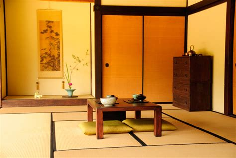 cheap japanese home decor best free home design idea hoteles de lujo en espa 241 a hotel de lujo en espa 241 a hoteles