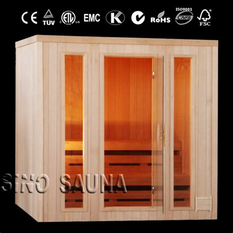 Health Benefits Of Steam Room by Pin Outdoor Saunas Health Benefits Of A Sauna On