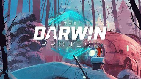 darwin project darwin project wiki fandom powered  wikia