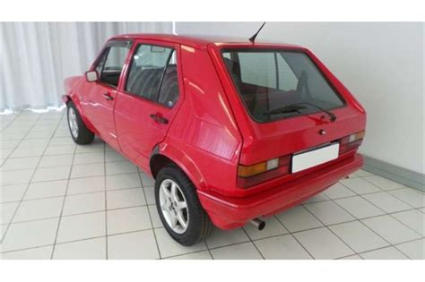 deco cars for sale 1997 vw citi deco 1 6 cars for sale in gauteng r 29 900 on auto mart