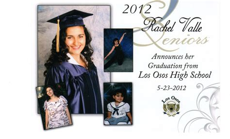 high school graduation invitations templates images for gt traditional high school graduation