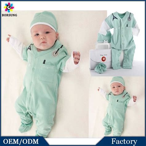 Baju Bayi Boy Style newborn boy baby dress green new balance shoes off43 buy