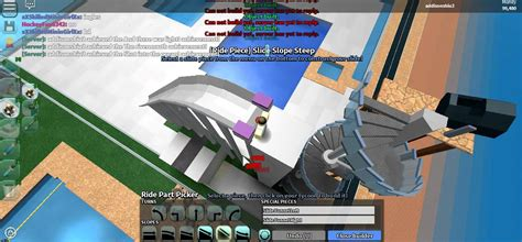 roblox pool tycoon 3 roblox pool tycoon 4 how did safety approve that