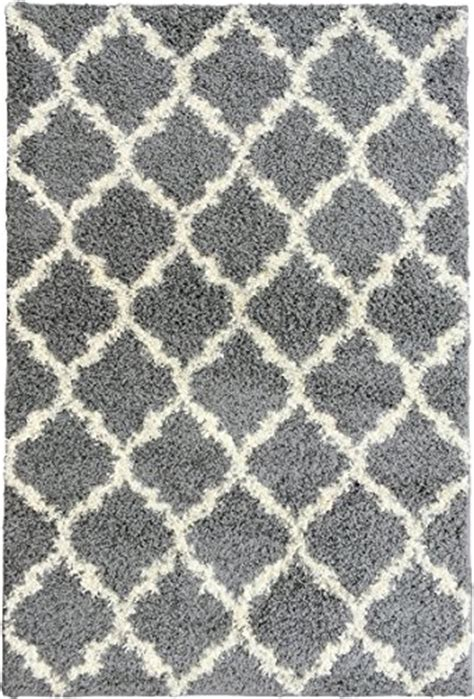 most popular area rugs most popular area rug sets gistgear