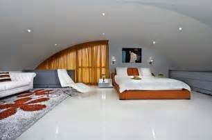 Contemporary master bedroom interior one of 9 total photos modern