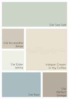 valspar 3003 10c in my coffee match paint colors