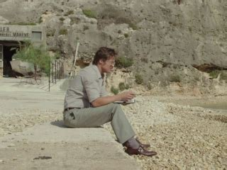 by the sea 2015 rotten tomatoes by the sea 2015 rotten tomatoes
