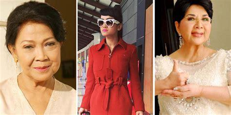 kisah terkini artis malaysia 2014 kisah artis malaysia terkini kisah artis terkini2014 9