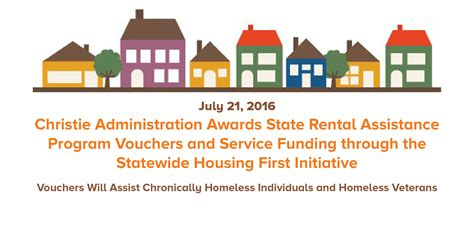 Hton Section 8 by Rent Vouchers Virginia 28 Images Vouchers Hoover