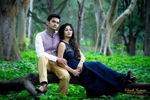 Wedding Shoot Images by Indian Pre Wedding Photoshoot Ideas 2016 Fashion