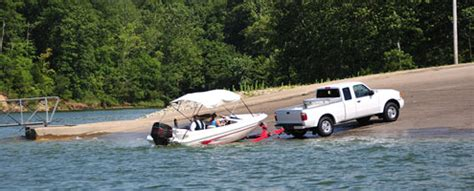 boating reservoirs near me indiana fishing and boating resources