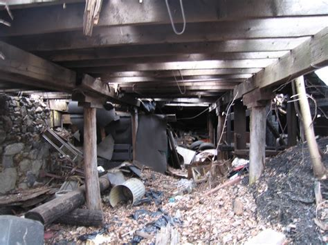 i was lying in a burnt out basement panoramio photo of burned out basement