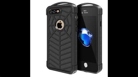 iphone 7 plus waterproof freezeproof