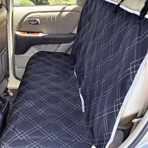 toddler booster seat for bench wide bench seat protector for infant carseats