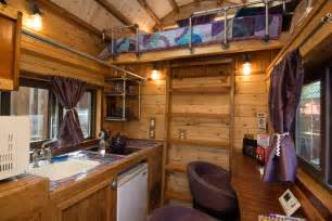 Tiny House Hotel Near Me by Roly Poly Tiny House Swoon