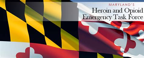 30 Day Methadone Detox In Southern Md by Governor Larry Addresses Investments Made In The