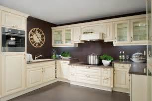 kitchen ideas remodeling kitchen remodeling ideas stylehomes net