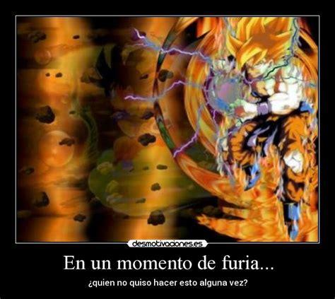 imagenes de reflexion de dragon ball z goku frases que nunca olvidaremos an 233 cdotas taringa