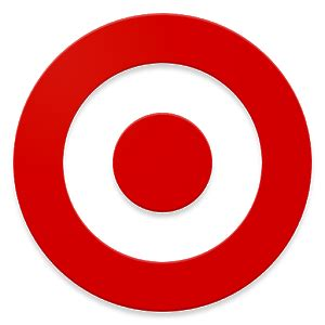 target com target now with cartwheel android apps on google play