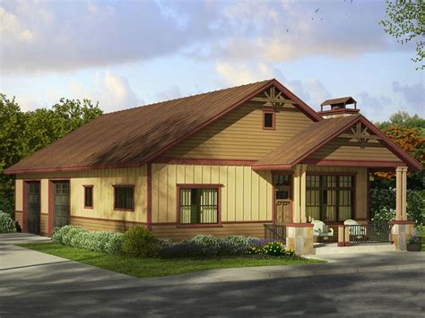 two story garage apartment garage apartment plans 1 story garage apartment plan