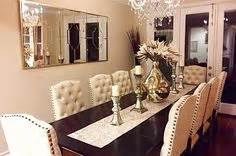 Dining Chair Ac 101 1000 ideas about dining room mirrors on