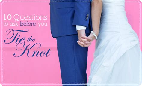 350 questions lds couples should ask before marriage books lds living 10 questions to ask before you tie the knot