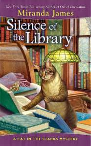 twelve angry librarians cat in the stacks mystery books the story of the cat in the stacks mysteries