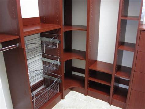 allen roth closet systems design roselawnlutheran