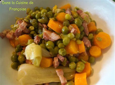 Beau Cuisiner Des Asperges #5: 110768067_o.jpg