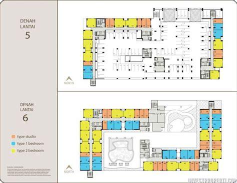 layout gudang farmasi rumah sakit rumah type 36 di surabaya home design idea