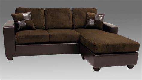 aspen sectional aspen sectional reversible living room