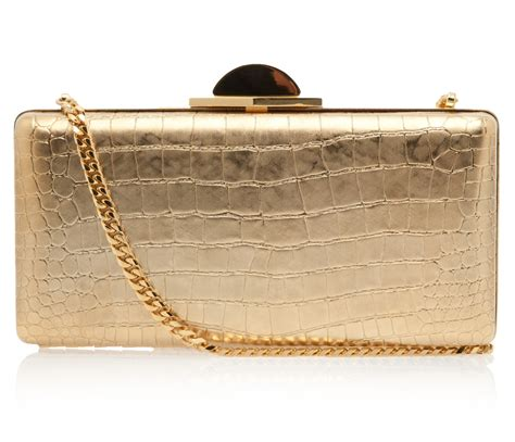 Clutch Bag lust elie saab vintage inspired clutch bags