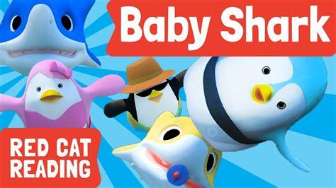 baby shark oppa version baby shark 3d animal songs songs for children made