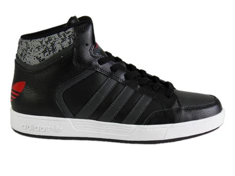 adidas varial mid shoes bb8768 basketball shoes casual shoes sklep koszykarski basketo pl