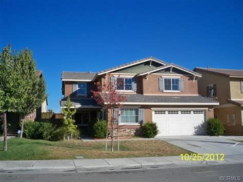 houses for sale in lake elsinore 53236 compassion way lake elsinore california 92532 foreclosed home information