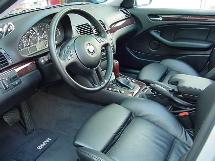 Best Interior Detailer by Car Leather Interior Care Cleaning Conditioning How To Guide