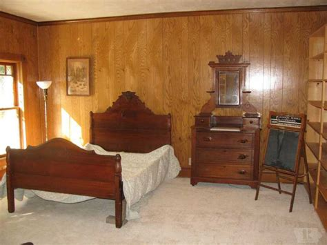 1901 classical revival red oak ia 435 000 old house dreams