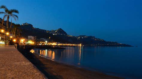 ristorante porto azzurro hr porto azzurro hotel ristorante pizzeria giardini naxos me