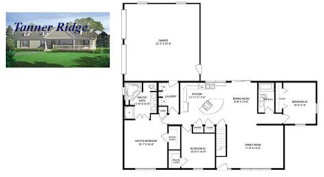 executive ranch floor plans executive ranch style house plans house and home design