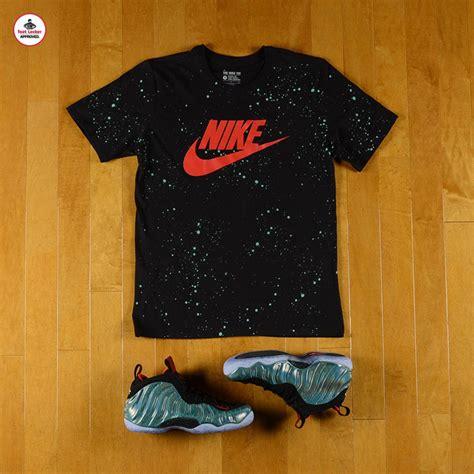 Tshirt Nike Ones Stuff nike air foosite one fishing shirt sportfits
